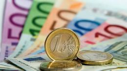 67.000 Euro zum Berufsstart