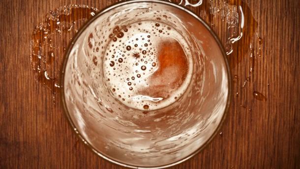 seite 3 alkoholkonsum warum ist mein glas schon leer. Black Bedroom Furniture Sets. Home Design Ideas