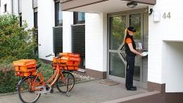 Postcon sieht keine Beweise für den Briefschwindel