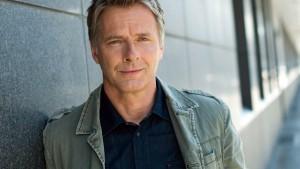 Pilawa kehrt vom ZDF zur ARD zurück