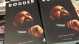 Ehemaliger Bandenchef veröffentlicht Buch – und wird erschossen