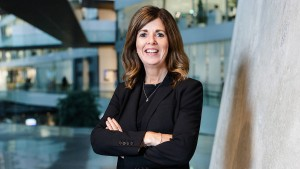 Adidas-Personalchefin stolpert über Rassismus-Debatte
