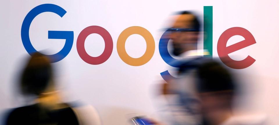 20 Jahre Google: Die beste Idee, die ich jemals gesehen habe