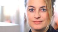 Teaser Bild für Teresa Präauer im Video