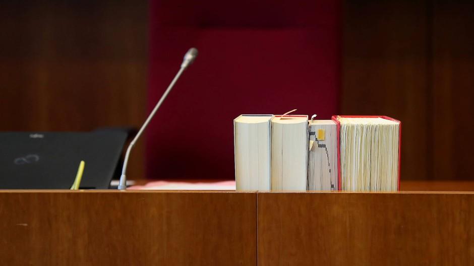 Das Urteil des Finanzgerichts Köln könnte Leitcharakter haben. (Archivbild)