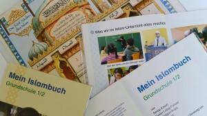 Plan B für den Religionsunterricht