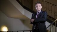 AfD-Basis ermuntert Höcke zur Bundestagskandidatur