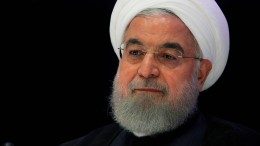 Iran reichert laut IAEA Uran in Fordo an