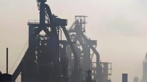 So will Paris Firmen bestrafen, die rentable Werke schließen