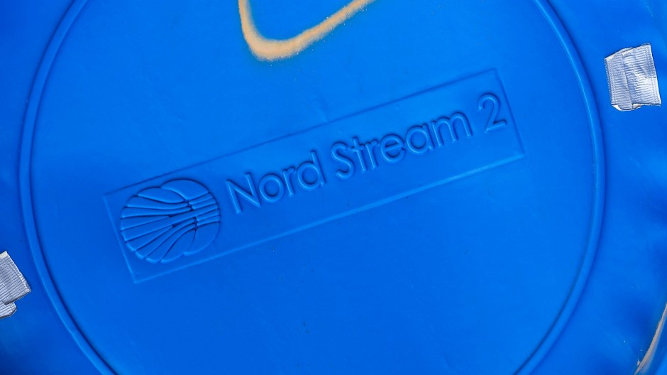 Entscheidung vom OLG Düsseldorf: Die Nord Stream 2 AG ist verpflichtet von nun an drei Wettbewerbsvoraussetzungen umzusetzen