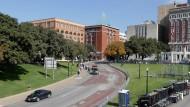 Dallas - 50 Jahre nach dem Kennedy-Mord