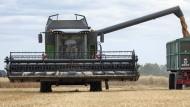 Laut Agco lassen sich Landwirte schnell von den Fendt-Traktoren überzeugen.
