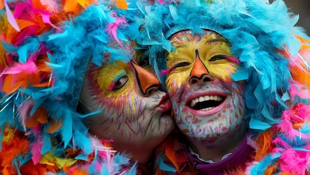 Karneval 2021 wird kommen – nur wie?