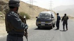 130 Tote nach Kämpfen um strategisch wichtige Stadt