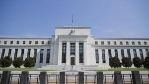 Dreht die Zinskurve, kommt die Rezession