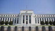 Steht Amerika vor einer Rezession?