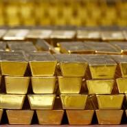 Werthaltig: Die Brexit-Furcht ließ die Anleger zu Gold greifen.