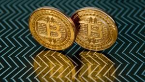 Frankreich will Bitcoin stärker regulieren