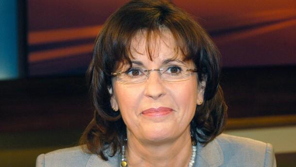 Ex-SPD-Chefin Ypsilanti kandidiert nicht mehr für Landtag