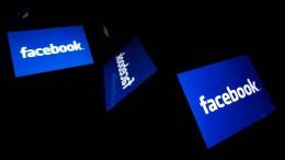 Wie Facebook sich auf den Europawahlkampf vorbereitet