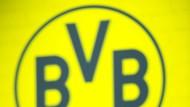 Das Trainer-Beben in der Bundesliga