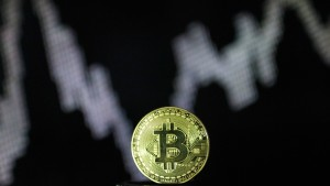 Neuseeland erlaubt Krypto-Gehalt