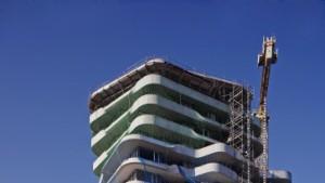 Das Experiment Marco Polo Tower