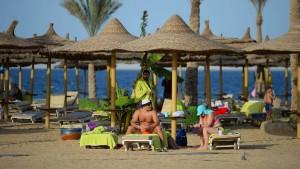 Menschenrechtsbeauftragte nimmt Reisende in die Pflicht