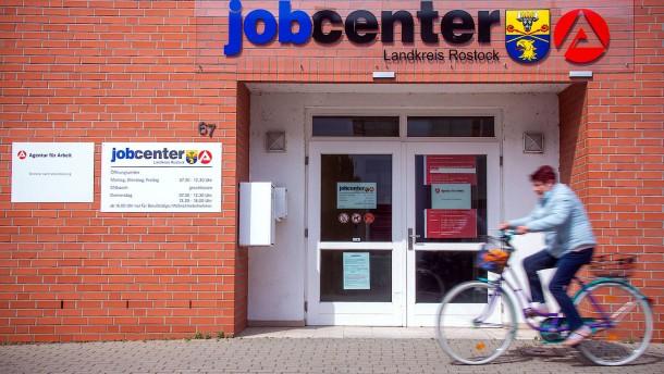Bis zu 10,1 Millionen Kurzarbeiter in Deutschland