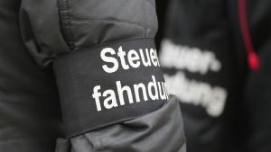 """Panama Papers"": Ermittlungen in Hessen dauern an"