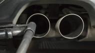 Die strafrechtlichen Einschätzungen zur Dieselaffäre sind different.