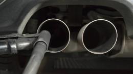 Uneins über Betrug am Dieselfahrer