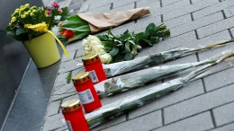 Was wir über die Angriffe in Hanau wissen
