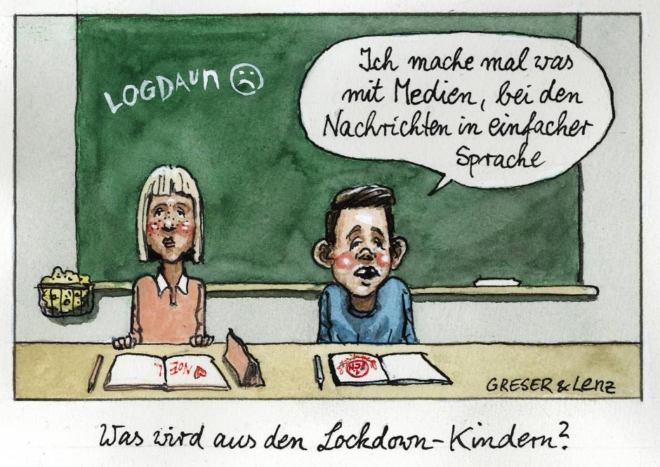 karikatur-greser-und-lenz-was.jpg
