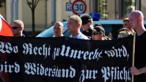 Kasseler CDU wirft ehemaligen Vorstand raus