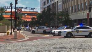 Drei Tote nach Schießerei bei Videospiel-Turnier