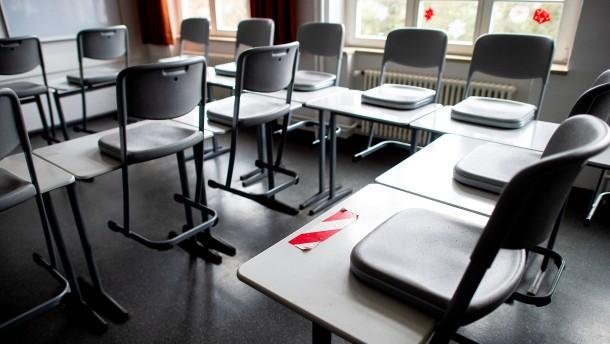 Welche Wege die Bundesländer bei den Schulen gehen