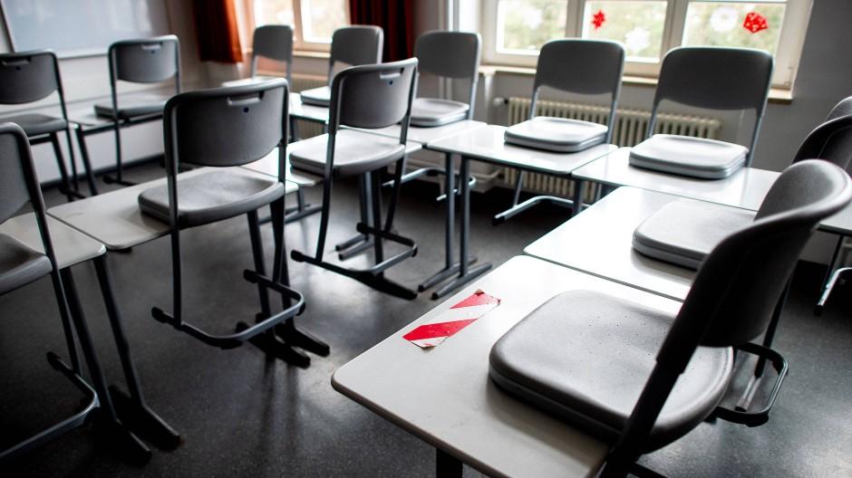 Bei Schulen und Kinderbetreuung lässt der jüngste von Bund und Ländern gefasste Beschluss zur Pandemiebekämpfung unterschiedliche Wege zu.