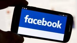 Ethiker kritisieren Facebook-Programm zur Suizidprävention