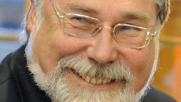 ARD suspendiert Degeto-Chef: Es geht ums Ganze - Medien - FAZ