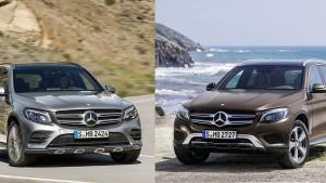 Diesel oder Hybrid?