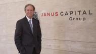 Bill Gross wettet gegen Bundesanleihen