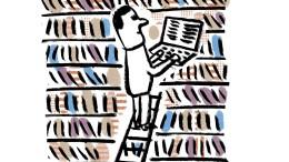 Studium digitale