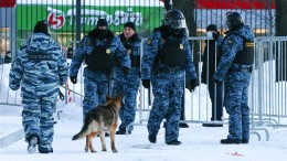 Warum der Kreml nicht einlenken wird