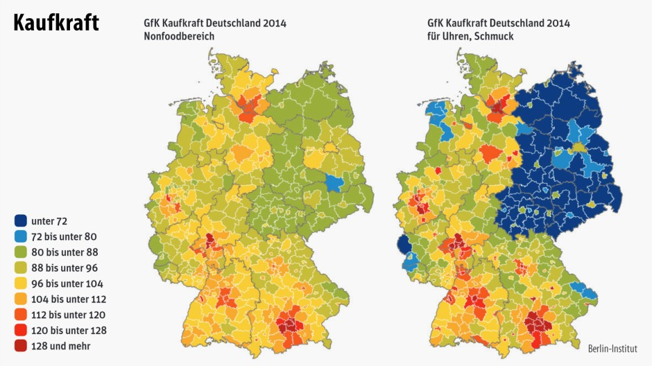 deutschland heute