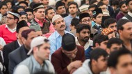 Wir Muslime müssen den Extremismus entlarven