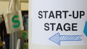 Jeder sechste Start-up-Gründer ist älter als 50 Jahre