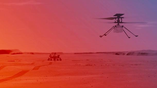 Alien-Technologie