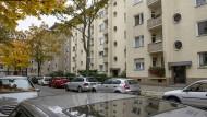 Die Zinsen sind niedrig, das Wohnungsangebot ist knapp, Berlin bleibt gefragt.