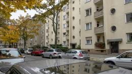 Wie es ist, in Berlin eine Wohnung zu verkaufen